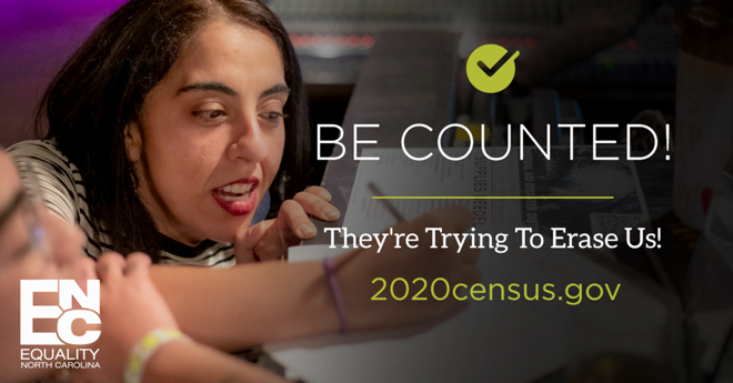 2020 Census: Have You Filled It Out?