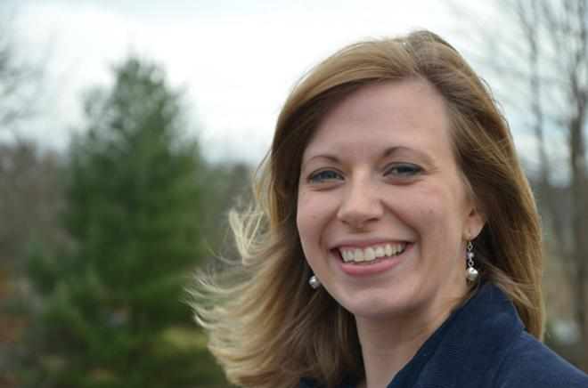 Sarah Crawford, Senate District 18